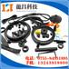 广州异型密封硅胶条最低价格,南沙异型密封硅胶条专业厂家电话186-8218-3005