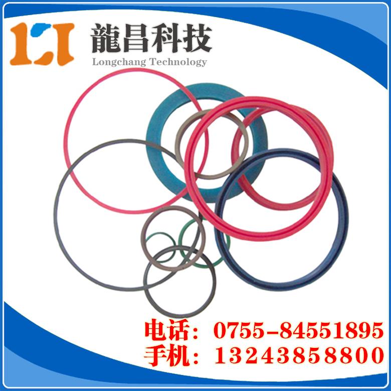 硅胶模压杂件优质服务来图订做吕梁耐高温橡胶制品供应厂家