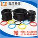 宁德橡胶制品加工联系电话,屏南硅胶防水垫订制厂家电话186-8218-3005