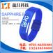 东莞硅胶电子手表批发厂家,洪梅LED儿童手表那家便宜