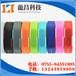 广州LED手表批发厂家,南沙硅胶电子手表排名