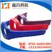 生产贴牌3D立体表带销售厂家_海南硅胶表带20mm信誉保证