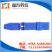 西藏轮胎纹表带供应厂家_ODM代工硅胶橡胶手表带那家比较好