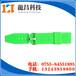 宁夏pu表带厂家订做_来样订做双色硅胶表带那家便宜