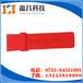 深圳南湾硅胶手表橡胶表带价格实惠,硅胶手表橡胶表带厂家销售电话186-8218-3005