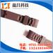 深圳硅胶表手表带供应厂家电话186-8218-3005新华强硅胶表手表带厂价直销
