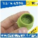 辛庄防漏硅胶塞销售厂家电话186-8218-3005防漏硅胶塞价格便宜