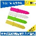 广东硅胶手表带售后电话,云浮硅胶手表带厂家电话186-8218-3005