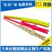 东莞iwatch硅胶表带厂家销售电话186-8218-3005塘厦iwatch硅胶表带优惠促销
