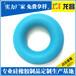广东硅胶握力圈销售厂家电话186-8218-3005湛江硅胶握力圈特价批发