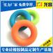 硅胶握力器联系电话,罗湖硅胶握力器供应厂家电话186-8218-3005