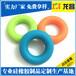 东莞企石硅胶握力器厂家销售电话186-8218-3005硅胶握力器来电优惠