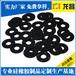 漳州华安耐高温硅胶杂件那家便宜,漳州那里有反光硅胶啪啪圈定做厂家