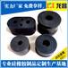 光明橡胶垫片价格低,橡胶垫片厂家电话186-8218-3005