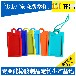 东莞厚街硅胶证件牌厂家订做电话186-8218-3005硅胶证件牌现货批发