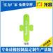 硅胶多功能手机支架现货批发,青山硅胶多功能手机支架制造厂家电话186-8218-