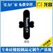 硅胶车载汽车手机支架公司电话,深圳平湖硅胶车载汽车手机支架厂家销售电话186-8
