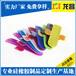 厚街硅胶ipad手机支架什么价格,硅胶ipad手机支架生产厂家电话186-821