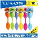 广东韶关创意硅胶刮勺硅胶厂家电话186-8218-3005创意硅胶刮勺公司电话