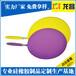 深圳硅胶煎锅铲厂价直销,龙岗墟硅胶煎锅铲生产厂家电话186-8218-3005