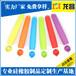 东莞桥头硅胶锅铲价格便宜,硅胶锅铲厂家订做电话186-8218-3005