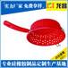 东莞塘厦硅胶汤勺批发代理,硅胶汤勺公司电话186-8218-3005