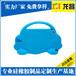 深圳g5硅胶保护套厂家直销,赛格g5硅胶保护套厂家订做电话186-8218-30