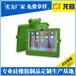 深圳福田新款5s硅胶手机壳哪里好,新款5s硅胶手机壳专业厂家电话186-8218