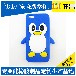 深圳紫薇pc硅胶手机壳厂价直销,pc硅胶手机壳专业厂家电话186-8218-30
