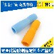 深圳新华强红米手机壳生产厂家电话186-8218-3005红米手机壳多少钱