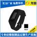 宜春硅胶腕带手环现货批发,硅胶腕带手环供应厂家电话186-8218-3005