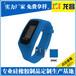 硅胶pu腕带价格实惠,井陉矿区硅胶pu腕带制造厂家电话186-8218-3005