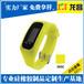 韶关硅胶小米手环表带量大从优,硅胶小米手环表带厂家订制电话186-8218-30