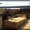 四平高铁用木方
