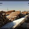 四平高铁用木方厂家