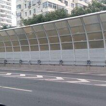 专业生产声屏障金属声屏障高速公路声屏障公路声屏障高架桥声屏障铁路声屏障声屏障价格声屏障