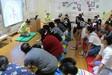 石景山区开班幼儿园要具备什么条件在哪里报名考幼儿园园长证