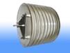 XYC-BY防辐射罩(轻型百叶箱)