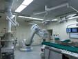 整体数字化手术室介绍