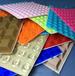 云南橡胶垫特价批发防滑橡胶垫