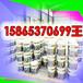安徽滁州金屬氟碳漆品牌、每平方報價