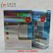 金卡纸纸盒烫金纸盒面膜纸盒压纹纹路包装盒彩色印刷化妆品面膜盒