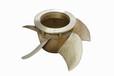 螺旋桨毂帽鳍厂家供应