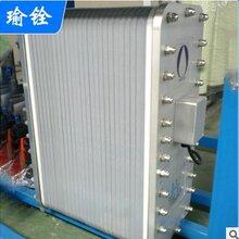 供应电子半导体edi膜块小型超纯水膜块
