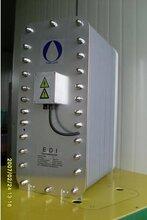 供应edi膜块实验室小型优质edi超纯水膜块