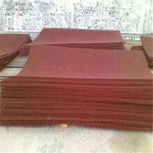 供应批发定做锰钢编织筛网,轧花网,铁丝网,65锰筛网