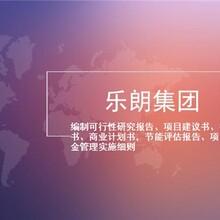 阆中专业写商业计划书/有案例参考图片
