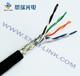 防鼠防蚁特种电缆价格厂家直销优选恩瑞智能