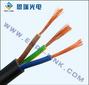 电源线RVV3X0.5厂家直销优选恩瑞智能