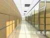 南京玻璃隔断、南京隔断厂家、南京办公隔断、南京隔断墙